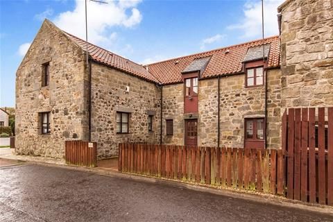 2 bedroom terraced house for sale - Ballencrieff Mill, Bathgate, Bathgate