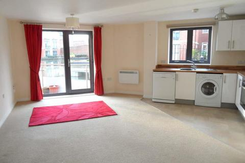 1 bedroom flat for sale - River View, Stourport On Severn