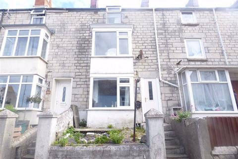 3 bedroom terraced house for sale - Fortuneswell, Portland, Dorset