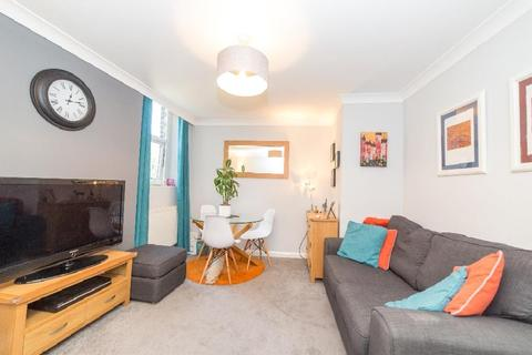 2 bedroom flat for sale - Palace Gates Road, London