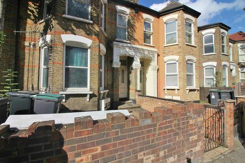3 bedroom flat for sale - Lordship Lane, London