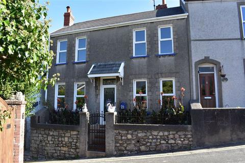 2 bedroom property for sale - Thistleboon Road, Swansea, SA3