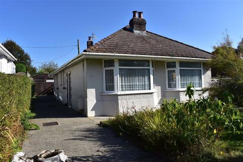 3 bedroom detached bungalow for sale - Manselfield Road, Murton Swansea, Swansea, SA3