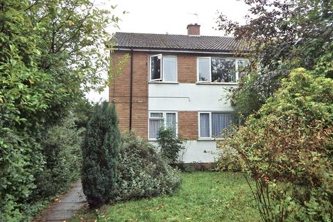 2 bedroom maisonette for sale - Amberley Way, Sutton Coldfield, B74