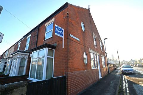 1 bedroom flat to rent - Henry Street, Scunthorpe