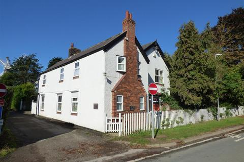 5 bedroom detached house for sale - Skidby House, Skidby Mill, Skidby