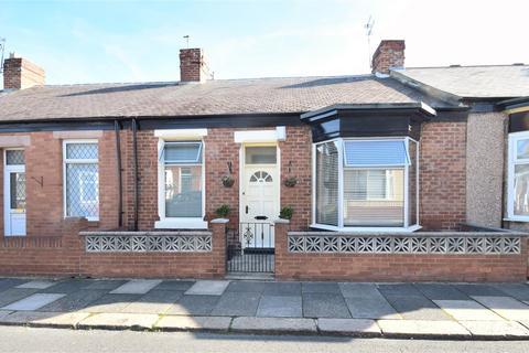 3 bedroom cottage to rent - Abingdon Street, High Barnes, Sunderland