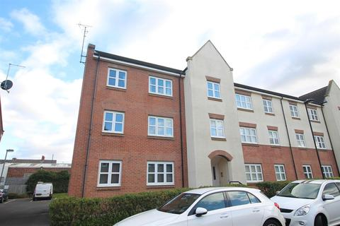2 bedroom property for sale - Dukesfield, Shiremoor, Newcastle Upon Tyne