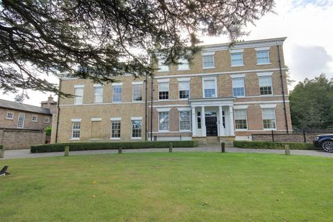 2 bedroom apartment for sale - Beverley Road, Anlaby