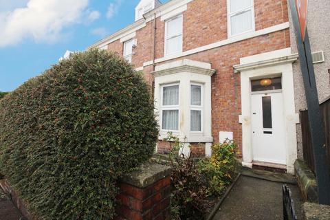 3 bedroom terraced house for sale - Grasmere Street, Gateshead