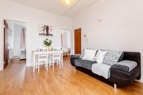 2 bedroom flat to rent - Lavender Hill, Clapham Junction, SW11