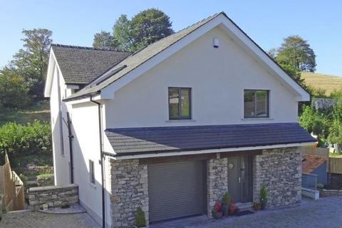 4 bedroom detached house for sale - Old Hall Road, Ulverston