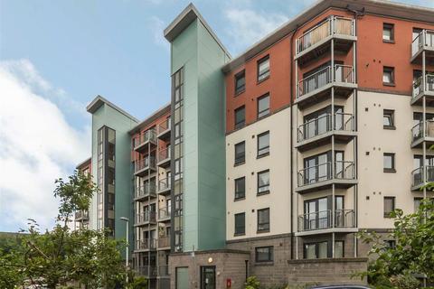 2 bedroom property for sale - 4/7 Lochend Park View, Edinburgh, EH7 5FZ