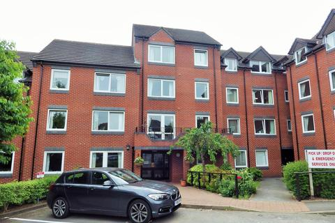 1 bedroom flat for sale - Blackberry Lane, Halesowen