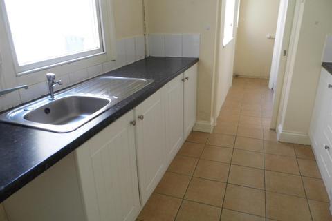 1 bedroom flat to rent - Wellesley Street, King's Lynn