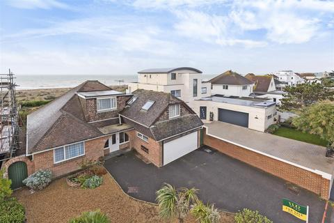 4 bedroom chalet for sale - Old Fort Road, Shoreham-By-Sea