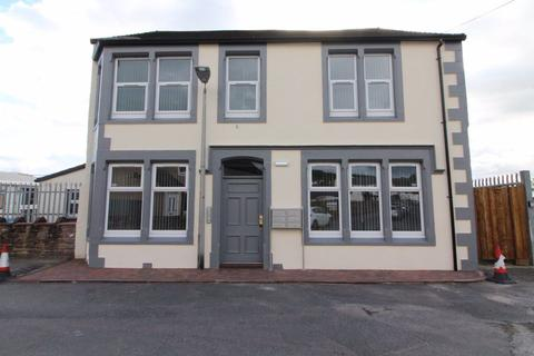 1 bedroom flat to rent - Grove House, Penrith, CA11 7NZ