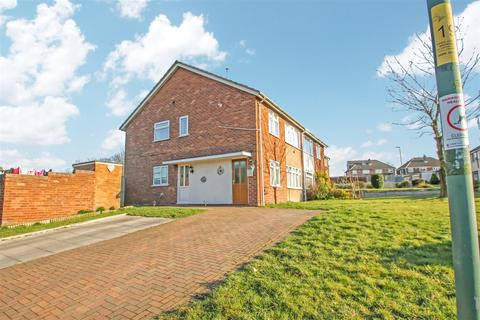 2 bedroom maisonette for sale - Hillside Close, Shire Oak