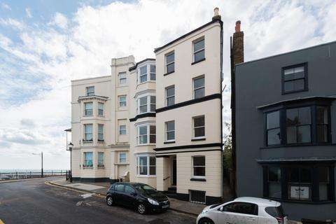 3 bedroom flat for sale - Rose Hill, Ramsgate