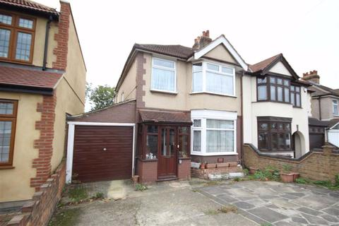 4 bedroom house for sale - Collier Row Lane, Collier Row, RM5