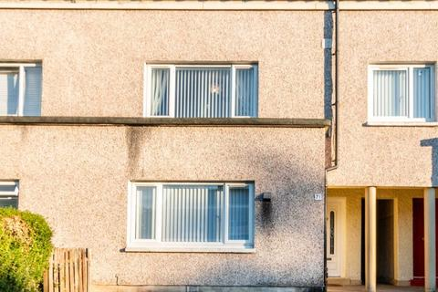 3 bedroom terraced house to rent - Clavens Road, Glasgow
