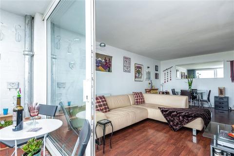1 bedroom apartment for sale - Delphian Court, Leigham Court Road, London, SW16