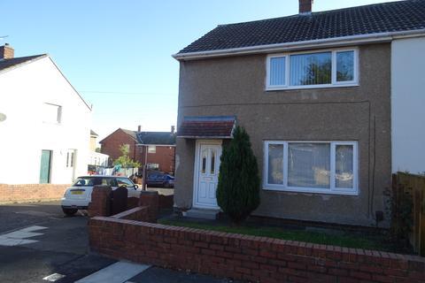 2 bedroom semi-detached house to rent - Whinbrooke, Leam Lane, Gateshead NE10