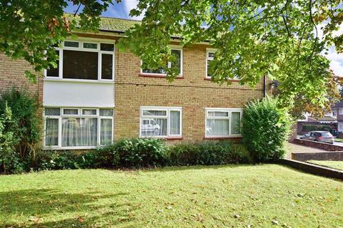 2 bedroom maisonette for sale - Tilgate Way, Tilgate, Crawley, West Sussex