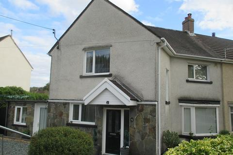 3 bedroom semi-detached house for sale - Min Y Coed, Glynneath, Neath, Neath Port Talbot.