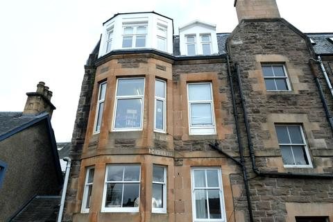 2 bedroom flat to rent - 5B  High Street, Dunblane, FK15 0EE