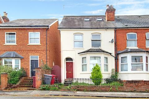 3 bedroom semi-detached house for sale - Eastern Avenue, Reading, Berkshire, RG1