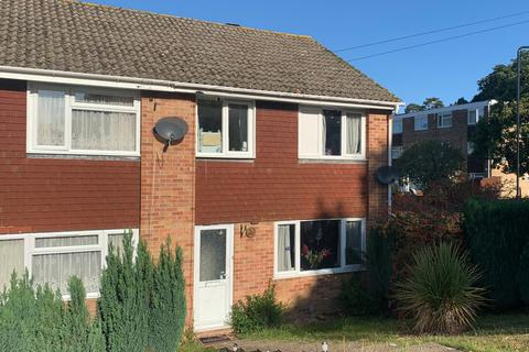 3 bedroom house for sale - Tickleford Drive, Southampton