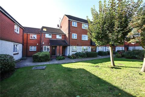 1 bedroom apartment for sale - Dunnock Road, Beckton, London, E6