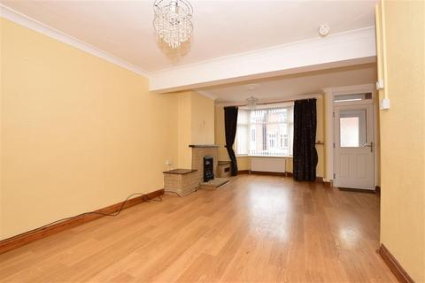2 bedroom terraced house for sale - Stanhope Road, Dover, Kent