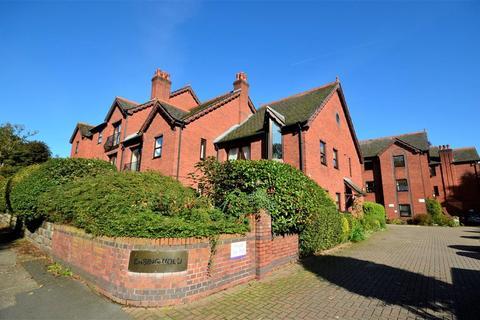 2 bedroom retirement property for sale - Easingwold, Regent Road, Altrincham