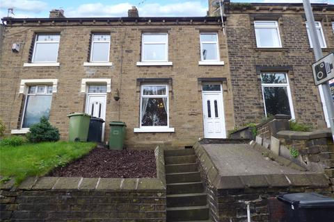 3 bedroom terraced house for sale - Manchester Road, Linthwaite, Huddersfield, West Yorkshire, HD7