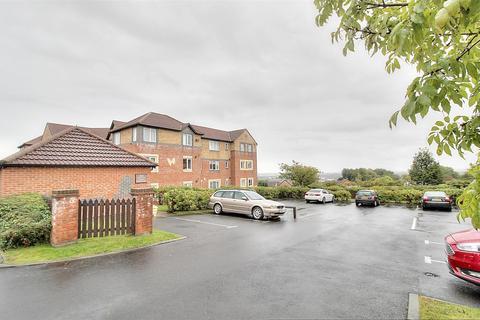 2 bedroom apartment to rent - Sandringham Court, Sheriffs Close, Felling, Gateshead, NE10 9UB