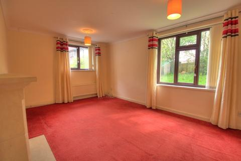 4 bedroom semi-detached house for sale - Hillsview Avenue, , Newcastle upon Tyne, NE3 3LB