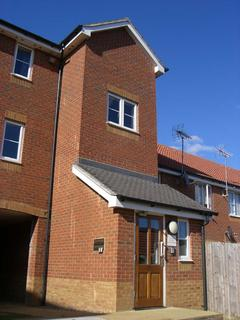 2 bedroom flat to rent - East Stour Way, South Willesborough, Ashford TN24