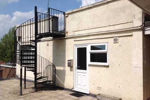 2 bedroom flat to rent - Kings Lynn PE30