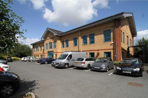 Office to rent - First Floor, Left Hand Side, Neville House, Steel Park Road, Halesowen, West Midlands, B62 8HD