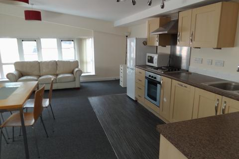 1 bedroom apartment for sale - Beauchamp House, Greyfriars Road City Centre Coventry