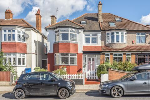 3 bedroom semi-detached house for sale - Forest Hill Road East Dulwich SE22
