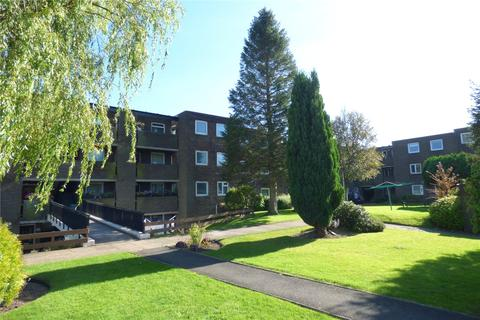 1 bedroom apartment for sale - Nowell Court, Middleton, Manchester, M24