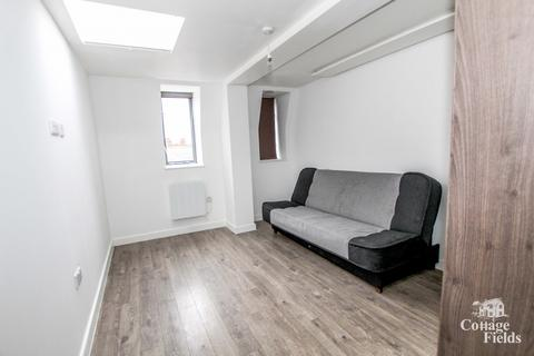 2 bedroom flat to rent - Keswick Drive, Enfield, EN3 - New Home - Stunning Apartment