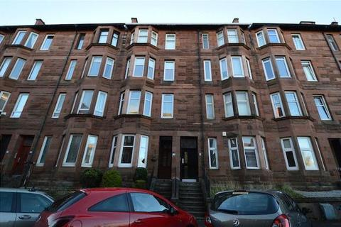 1 bedroom flat to rent - Bolton Drive, Mount Florida, Glasgow G42