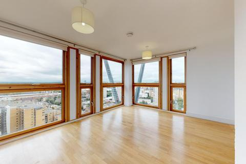 2 bedroom apartment for sale - Phoenix Heights, South Quay, E14