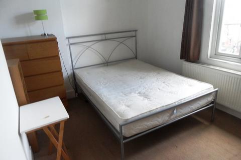 1 bedroom flat to rent - Brockley Road SE4