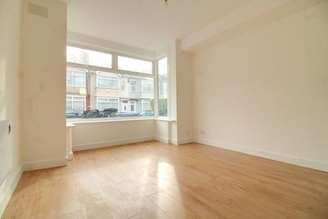 1 bedroom flat for sale - Winchester Road, Edmonton N9