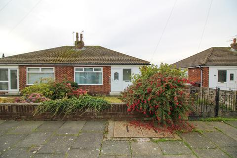 2 bedroom bungalow for sale -  Tarnway Avenue,  Thornton-Cleveleys, FY5